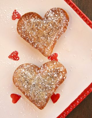 Nutella-Heart-Ravioli-1